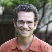 Profile photo of Scott Tebbutt, expert at University of British Columbia