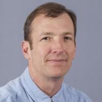 Profile photo of Scott E. Van Bramer, expert at Widener University