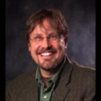 Profile photo of Scott Waalkes