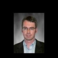 Profile photo of Scott Walbridge, expert at University of Waterloo