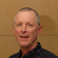 Profile Photo of Scott Wurdinger