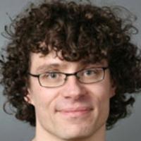 Profile photo of Sean Caulfield, expert at University of Alberta