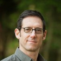 Profile photo of Sean Smukler, expert at University of British Columbia