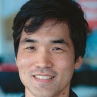 Profile photo of Sebastian Seung, expert at Princeton University