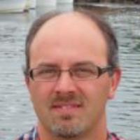 Profile Photo of Sebastien Breau