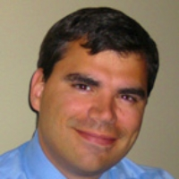 Profile photo of Sebastien J. Hotte, expert at McMaster University