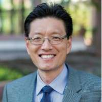 Profile photo of Seigyoung Auh, expert at Arizona State University
