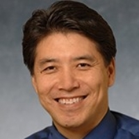 Profile photo of Seiichi Yamano, expert at New York University