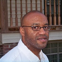 Profile photo of Sekou Franklin, expert at Middle Tennessee State University