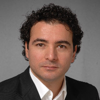 Profile photo of Selcuk Onay, expert at University of Waterloo
