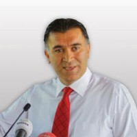Profile photo of Selcuk R. Sirin, expert at New York University