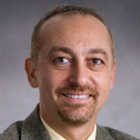 Profile photo of Selim M. Unlu, expert at Boston University