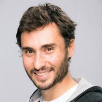 Profile Photo of Semih Salihoglu
