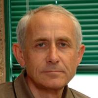 Profile photo of Semyon Vaynman, expert at Northwestern University