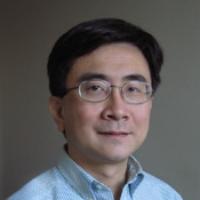 Profile photo of Seng-Tiong Ho, expert at Northwestern University