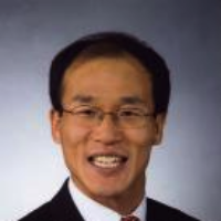 Profile photo of Seok-Bum Ko, expert at University of Saskatchewan