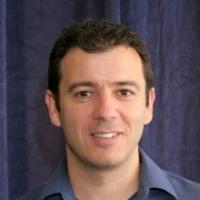 Profile photo of Sergio Romero, expert at University of Florida