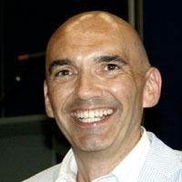 Profile photo of Sergio Verdú, expert at Princeton University