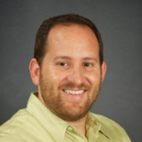 Profile photo of Seth Kurzban, expert at University of Southern California