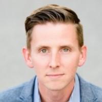 Profile photo of Seth Lewis, expert at University of Oregon