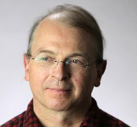 Profile photo of Seth Lloyd, expert at Massachusetts Institute of Technology