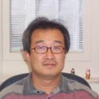 Profile photo of Seungjin Han, expert at McMaster University