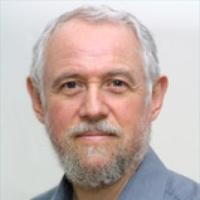 Profile photo of Seymour Mayne, expert at University of Ottawa
