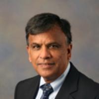 Profile photo of S. H. Subramony, expert at University of Florida