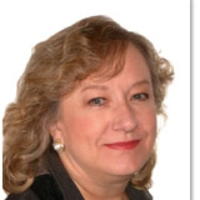 Profile photo of Shae Graham Kosch, expert at University of Florida