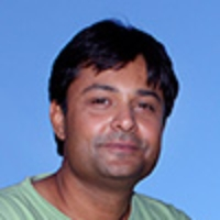 Profile photo of Shafqat Hussain, expert at Trinity College