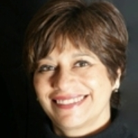Profile photo of Shaheen Shariff, expert at McGill University