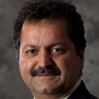 Profile photo of Shahram Ghandeharizadeh, expert at University of Southern California