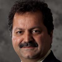 Profile Photo of Shahram Ghandeharizadeh