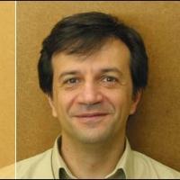 Profile photo of Shahram Shirani, expert at McMaster University