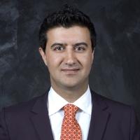 Profile Photo of Shahram Yousefi