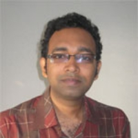 Profile Photo of Shahria Alam