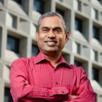 Profile photo of Shambhu Upadhyaya, expert at State University of New York at Buffalo
