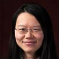 Profile photo of Shan Lu, expert at University of Chicago