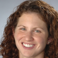 Profile photo of Shana Kushner Gadarian, expert at Syracuse University