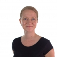 Profile photo of Shana MacDonald, expert at University of Waterloo