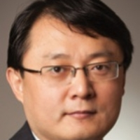 Profile photo of Shanjun Li, expert at Cornell University