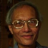 Profile photo of Shankar Sen, expert at Cornell University