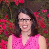 Profile photo of Shannon Boye, expert at University of Florida