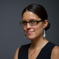 Profile photo of Shannon Gleeson, expert at Cornell University