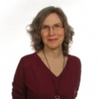 Profile photo of Shannon Hartling, expert at University of Waterloo