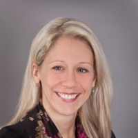 Profile photo of Shannon Majowicz, expert at University of Waterloo