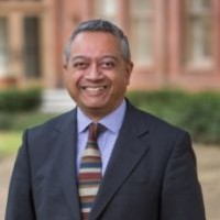 Profile photo of Shantanu Dutta, expert at University of Southern California