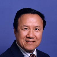 Profile Photo of Shao-Yao Ying