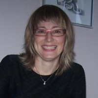 Profile photo of Shari Brotman, expert at McGill University