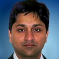 Shariq Haider, McMaster University